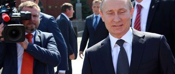 روسیه به کشورهای اروپایی موشک های میان برد نمی فروشد