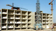 ابلاغ سهمیه بانکها برای پرداخت تسهیلات 300 میلیونی ساخت