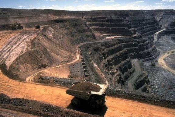 بزرگ ترین شرکت های معدنی جهان کدامند؟