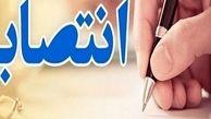 سعید سعیدی سرپرست اداره کل امور مالی دانشگاه آزاد اسلامی شد