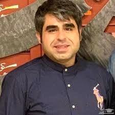 توضیحات امیر نوری بعد از شایعه دستگیری و احضارش به دادگاه + فیلم