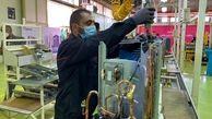 پرداخت ۳ هزار میلیارد تومان تسهیلات رونق تولید در بهار