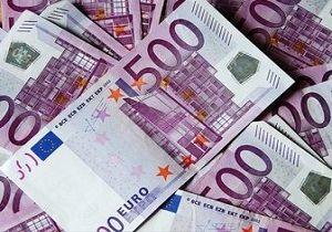 نرخ ۴۷ ارز بین بانکی در ۱۹ اردیبهشت