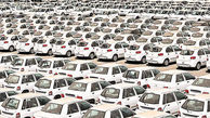 «خودرو» بیشترین حجم معاملات بازار را به خود اختصاص داد