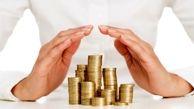 برترین صندوقهای سرمایهگذاری تا ابتدای اسفندماه ۱۳۹۹