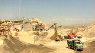 تعیین تکلیف معادن راکد از 23 دی ماه آغاز میشود