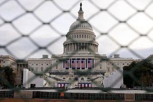 موافقت مجلس نمایندگان آمریکا برای افزایش تحریمها علیه ایران
