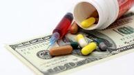 قاچاق دارو از ایران به خارج از کشور مشکل جدید سازمان غذا و دارو
