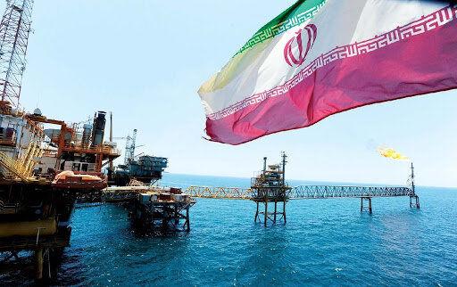 ایران با پیشی گرفتن از کویت چهارمین تولیدکننده بزرگ اوپک شد