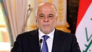 نخست وزیر عراق به بصره رفت