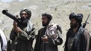 طالبان: دولت در کابل یا باید توبه کنند یا با آن ها به شیوه افغانی  برخورد خواهیم کرد
