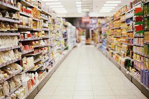 افزایش بیش از 5 درصدی قیمت 53 کالای اساسی در دوران کرونا