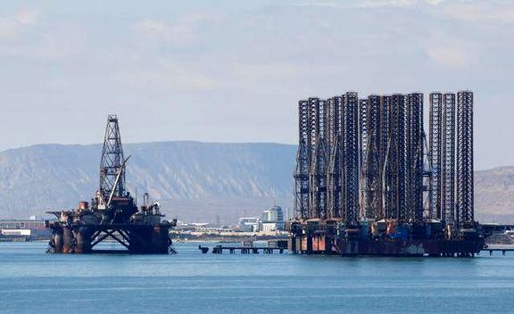 روسیه ایالات متحده را تهدید نفتی کرد / وزیر مالیه روسیه: احتمالا تولید را افزایش بدهیم