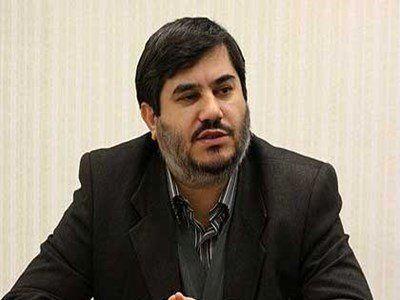 محسن پرویز رییس انجمن قلم ایران بستری شد