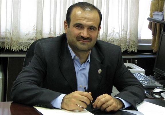 سرمایه گذاران خارجی در راه بازار سرمایه ایران
