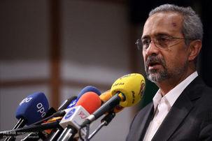 روحانی به دنبال تغییر تیم اقتصادی دولت