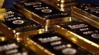 تحلیل ها از افزایش قیمت طلا تا 2300 دلار خبر می دهند