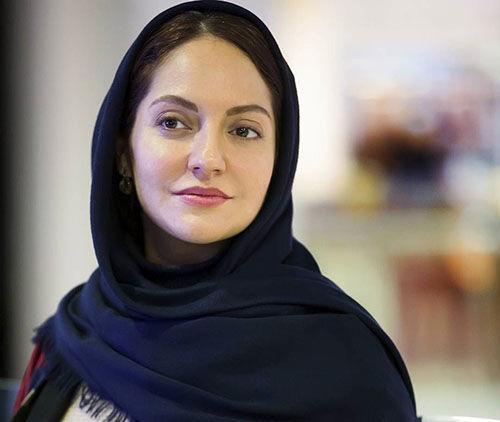 آخرین وضعیت پرونده مهناز افشار از زبان سخنگوی قوه قضائیه + فیلم