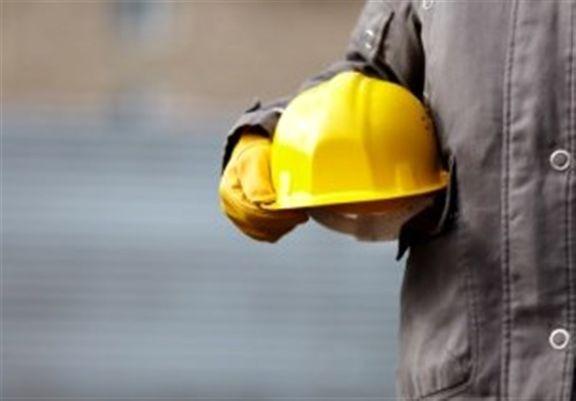 جلسه شورای عالی کار درباره تعیین  دستمزد سال ۹۹ باز هم نتیجه ایی نداشت