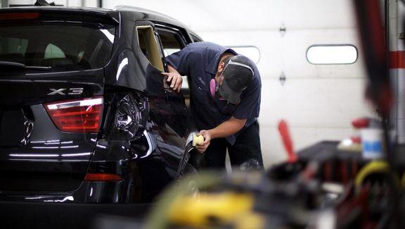 آغاز تدوین دستورالعمل قیمتگذاری خودرو