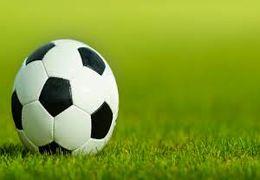 وقتی پسر ولیعهد عربستانی وسط یک مسابقه وارد زمین فوتبال میشود