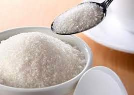 نرخ جدید شکر تعیین شد/  هر کیلو ۳۴۰۰ تومان