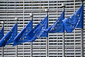 تحریم های اروپا علیه روسیه شش ماه دیگر تمدید شد