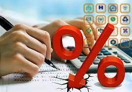 اینفوگرافیک؛ افزایش نرخ سود بین بانکی