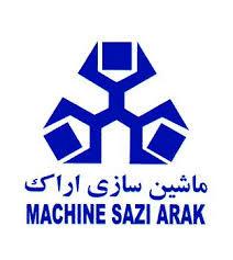 «فاراک» از توقف پروژه پتروشیمی کیان خبر داد