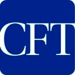 شروط ایران برای پیوستن به CFT