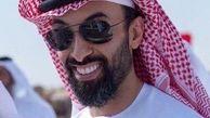 سفر محرمانه مشاور امنیت ملی امارات به ایران تکذیب شد