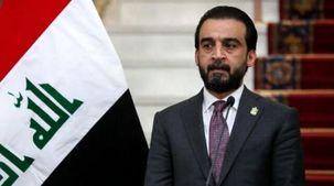 خبر اصابت موشک با سفارت آمریکا تائید شد/عراق این کار را محکوم کرد