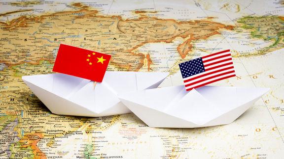 چین تعرفه 25 درصدی بر واردات آمریکایی وضع میکند