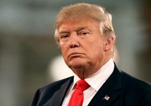 نیویورک تایمز : ترامپ در تلاش است نژادپرستی شدید خود را به اثبات برساند