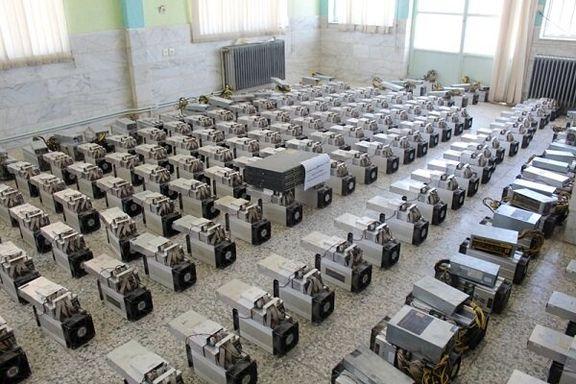 برق رمز ارزها بدون اختصاص یارانه انرژی از نیروگاههای تجدپذیر تامین میشود