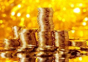 قیمت سکه و طلا در بازار امروز / سکه امامی ۱۸ هزار تومان کاهش  یافت