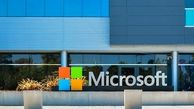 مایکروسافت برای بستن دامنههای جعلی حکم گرفت