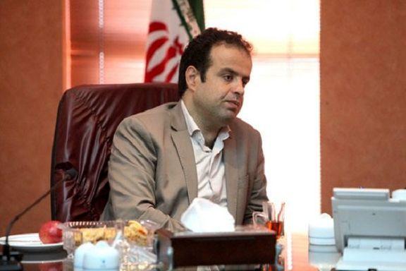 تلاش گشت های ویژه برای شناسایی منشاء بوی نامطبوع در تهران