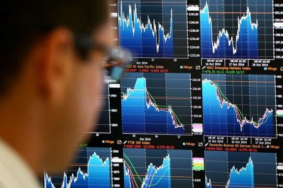 پنج رویداد مهم بازارهای مالی