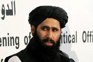 آغاز مذاکرات طالبان با امریکا در دوحه