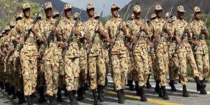 حقوق سربازان در سال 99 چقدر است؟