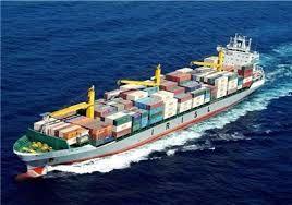 راهکارهای بی اثر کردن تحریم ها برای سرمایه گذاران دریایی