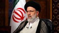 حضور بیسابقه رئیس قوه قضاییه در دانشگاه تهران در 16 آذر