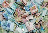 رشد نقدینگی به 28 درصد رسیده است /  دولت برای جبران کسری بودجه به سمت انتشار اوراق بدهی برود