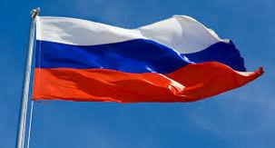 روسیه مخالف با وجود موئتلفین در خلیج فارس