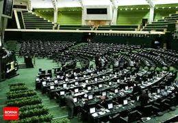 اولویتهای کمیسیون صنایع مجلس برای وزیر پیشنهادی صمت
