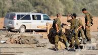 ادعای رژیم صهیونیستی:  با حماس به توافق رسیدیم