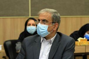 شورای شهر نگران فعال شدن گسل مشا تهران