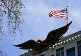 سفارت آمریکا در کویت از الزام حفظ جان نیروهای آمریکایی در این کشور خبر داد