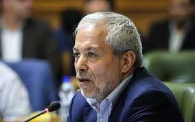 تذکر نماینده شورای شهر به شهردار تهران برای عدم شفافیت شهرداری
